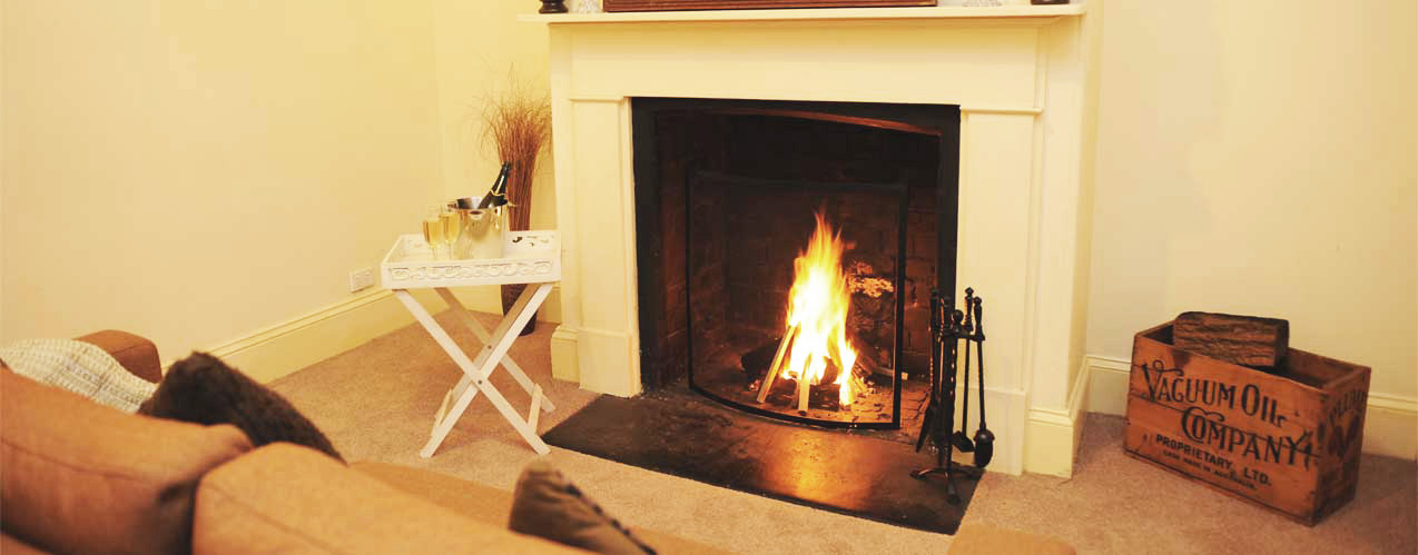 image, fireplace, warm, relaxing, mudgee